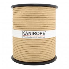 PP Seil MULTIBRAID ø3mm Sonderfarben geflochten von Kanirope®