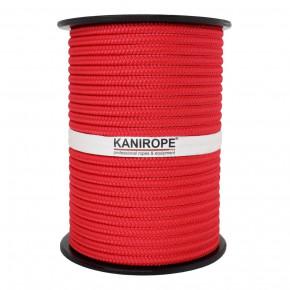 PP Seil MULTIBRAID ø10mm Standardfarben geflochten von Kanirope®