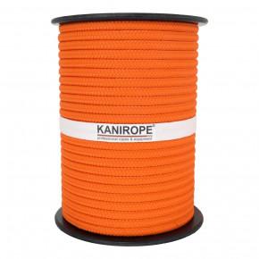 PP Seil MULTIBRAID ø10mm Sonderfarben geflochten von Kanirope®