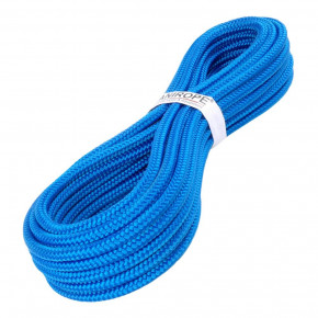PP Seil MULTIBRAID ø14mm Standardfarben geflochten von Kanirope®