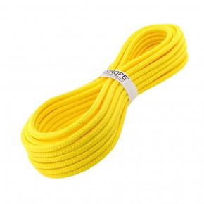 PP Seil MULTIBRAID ø16mm Standardfarben geflochten von Kanirope®