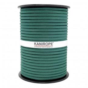 PP Seil MULTIBRAID ø16mm Sonderfarben geflochten von Kanirope®