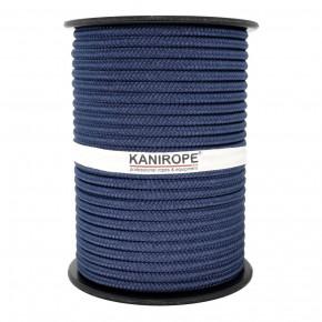 PP Seil MULTIBRAID von Kanirope ø18mm geflochten Sonderfarben