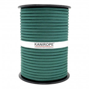 PP Seil MULTIBRAID ø18mm Sonderfarben geflochten von Kanirope®