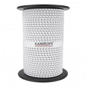 Gummiseil MONOSPAN PES von Kanirope®
