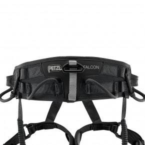 Sitzgurt FALCON MOUNTAIN von Petzl