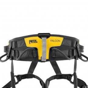 Sitzgurt FALCON ASCENT von Petzl