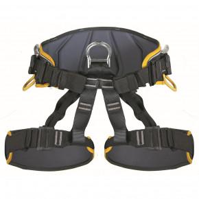 Sitzgurt SIT WORKER 3D STANDARD von Singing Rock®